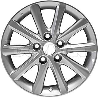 Dorman - OE Solutions 939-821 16 x 6.5 In. Painted Alloy Wheel