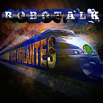RoboTALK