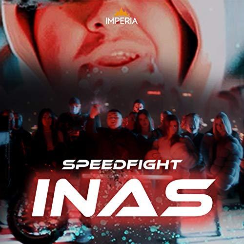 Speedfight