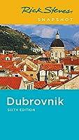 Rick Steves Snapshot Dubrovnik