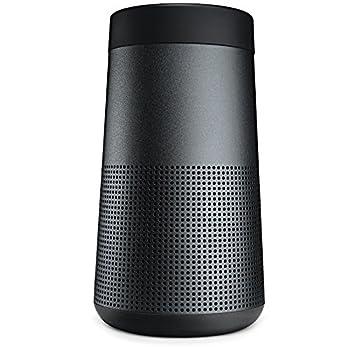 Best Alexa Outdoor Speakers
