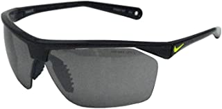 EV0657 Tailwind 12 Sunglasses