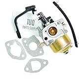 1UQ Carburetor Carb for Ford FG4650 FG4650B FG4650P FG4650PE 3600 4650 Watt Gas Generator