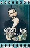 Casting: Zurück ins Leben