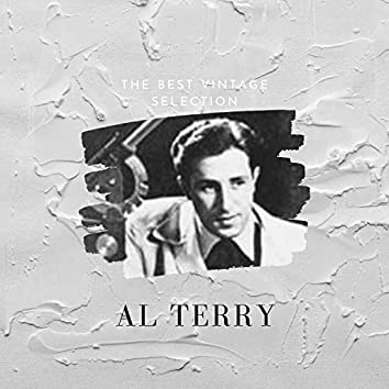 The Best Vintage Selection - Al Terry