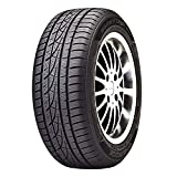 Hankook Winter i*cept evo2 W320 XL - 225/40R18 92V...