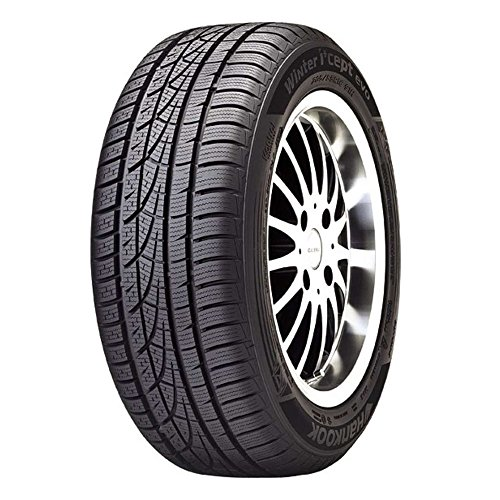Hankook Winter i*cept evo2 W320 XL M+S - 225/40R18 92V - Winterreifen