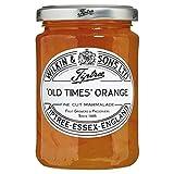 Tiptree 'Old Times' Orange Marmalade, 12 Ounce Jar...