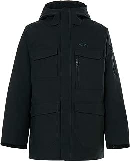 Oakley Snow Insulated Jacket 15k / 2l