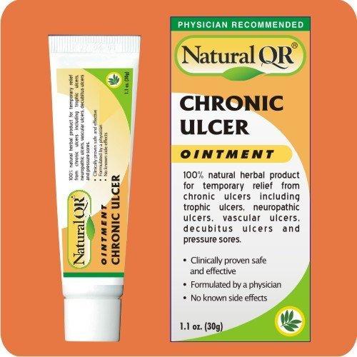 Best diabetic ulcer healing cream for 2021