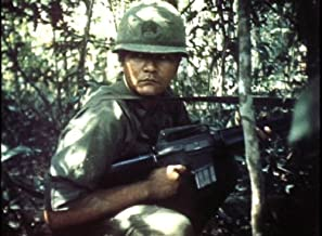 25th Infantry Division Search And Destroy Vietnam War