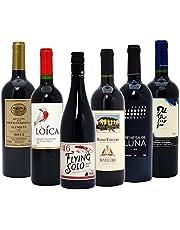 貴腐ワイン、赤白泡のワインセットなどがお買得