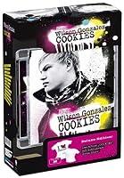 Cookies-Ltd.Deluxe Edit.