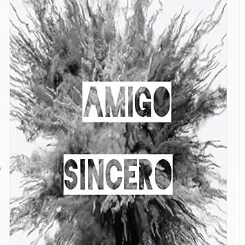 Amigo Sincero