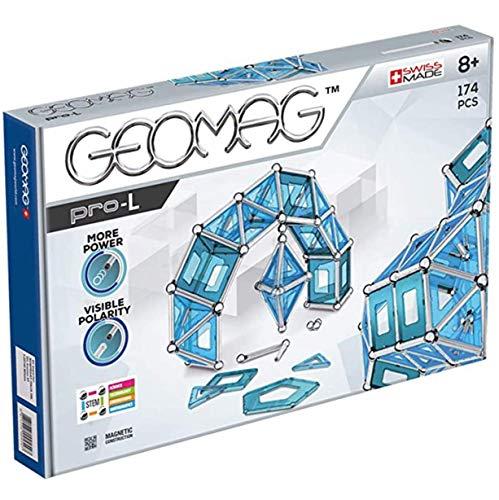 Geomag -  , Pro-L, 025,