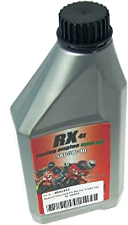 Suchergebnis Auf Für Öladditive Roller Com Öladditive Additive Auto Motorrad
