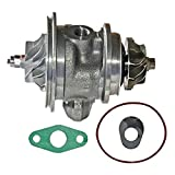 Turbocharger Turbo Chra Core Cartouche 9657530580 1523337 1684949