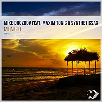 Midnight (Instrumental Mix)