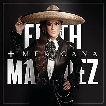 +Mexicana