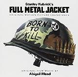 Full Metal Jacket: Original Motion Picture Soundtrack