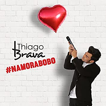 Namora Bobo - Single