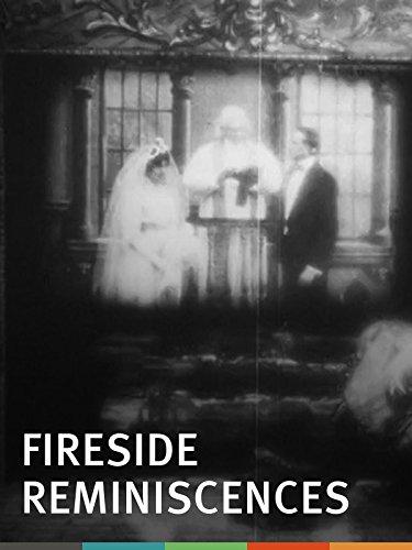 Fireside Reminiscences