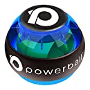Powerball 250 Hz Bola Giroscópica de Ejercicio - Refuerza el ...