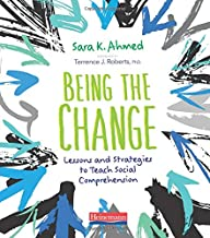 Best be the change book Reviews