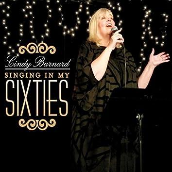 Singing in My Sixties