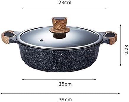 Amazon.es: El Fuego - Sartenes y ollas / Menaje de cocina: Hogar y ...