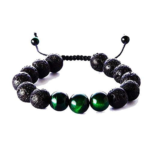 Jewelry & Watches Fashion Jewelry Realistic Two Beaded Bracelets