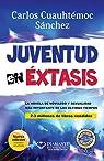 Juventud En Extasis-Pocket par Sanchez
