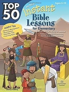 series 50 study materials
