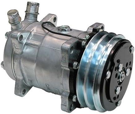TSP HC5002C A//C Compressor