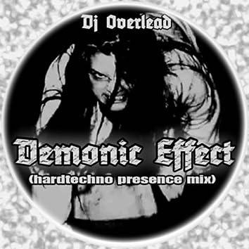 Demonic Effect