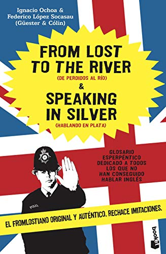 From Lost to the River and Speaking in Silver (Diversos)
