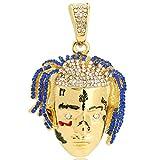 L & L Nation Hip Hop Rapper Exquisite...