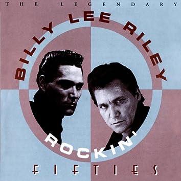 Rockin' Fifties