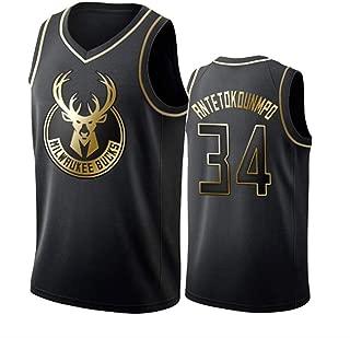Mejor Camiseta Nba Celtics de 2020 - Mejor valorados y revisados