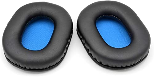 discount Ear Pads Cushions Cups Foam Replacement Compatible with Alpatronix HX101 sale Bluetooth online Headphones online sale