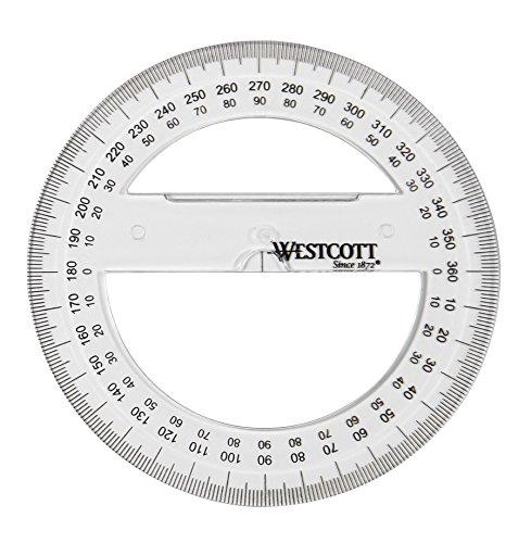 ARISTO Gewicht