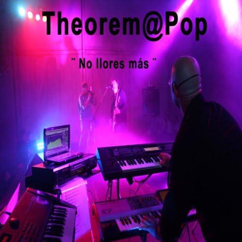 Theorem@ Pop