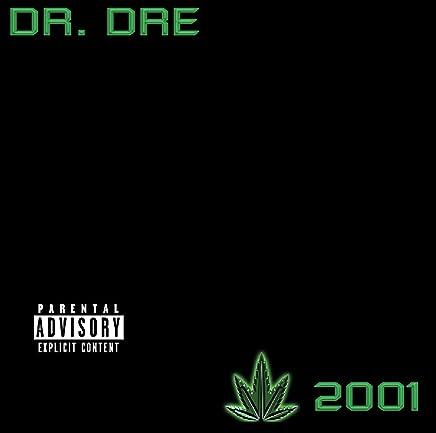 2001 [Explicit]