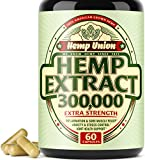 Next Level Hemp Capsules - Safe and potent product. An advanced formula. 300,000 mg healthy blend for a price of 10,000. With Hemp Union you can only gain. Health-Beneficial Hemp Products - Hemp Capsules to bring you back to life. Get better naturall...