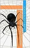 La araña negra (Ilustrada)