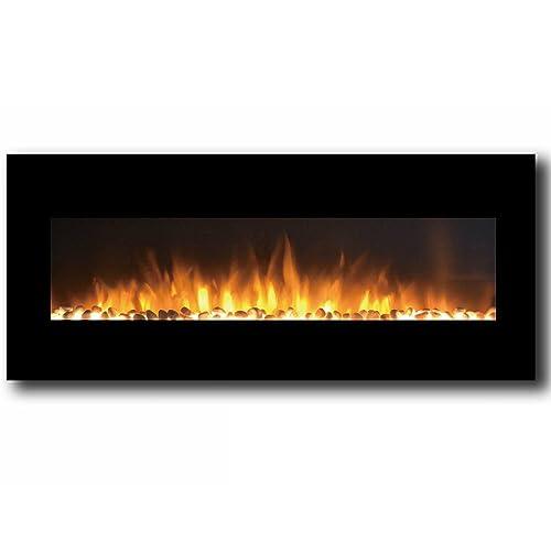 Marvelous Gas Fireplace Heaters Amazon Com Download Free Architecture Designs Sospemadebymaigaardcom