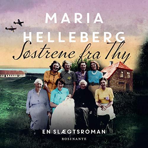 Søstrene fra Thy Titelbild
