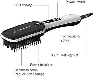 Amazon.es: cepillo ionico alisador