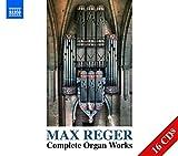 Opere Per Organo (Integrale)