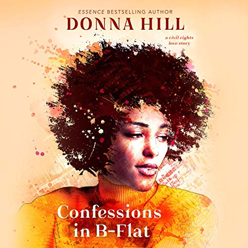 Confessions-in-B-Flat
